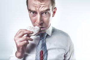 RECETTE FACILE: Comment louper sa prise de parole avec brio, en 9 points essentiels