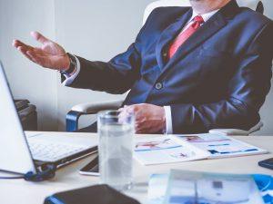 Votre entreprise grandit, vos responsabilités aussi. Et vos prises de parole dans tout ça ?