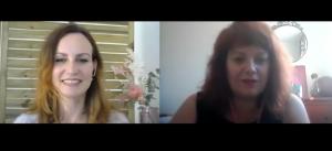 Interview vidéo : on parle d'Ose ta voie !