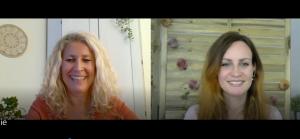 Osez une voie éco-responsable et joyeuse avec Nathalie de Homo Ecologicus